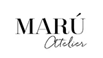 Marú Atelier