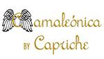 Camaleónica by Capriche